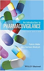 An Introduction to Pharmacovigilance (Paperback, 2)