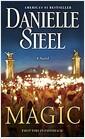 [중고] Magic (Mass Market Paperback)