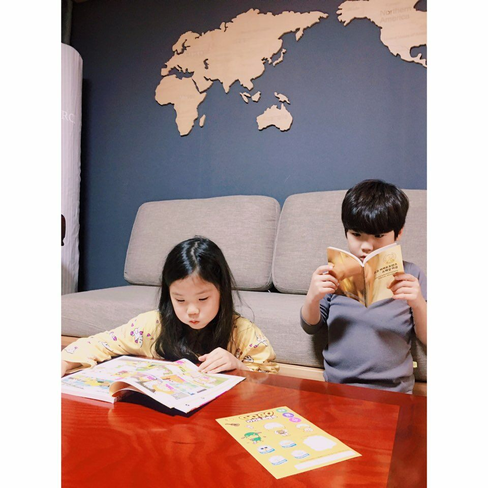 세계사 추천 도서