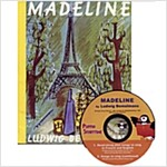 Madeline [With CD] (Paperback)