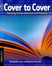 Cover to Cover 2: Student Book (Paperback)