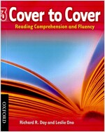 Cover to Cover 3: Student Book (Paperback)