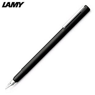 Lamy CP1 56 만년필