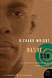 Native Son (Paperback)