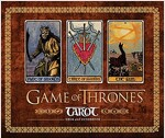 Hbos Game of Thrones Tarot (Other)
