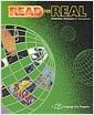 [중고] Read For Real Level D : Student Book (Paperback)