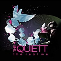 The Quiett - The Real Me