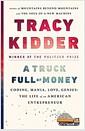 [중고] A Truck Full of Money (Paperback, Reprint)