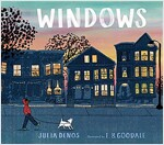 Windows (Hardcover)