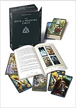 The Book of Shadows Complete Kit (Other)