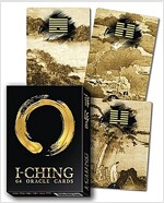 I Ching Oracle Cards (Other)