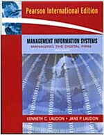 Management Information Systems : Managing the Digital Firm (10/e, Paperback)