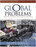 Global Problems (Paperback)