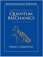 Introduction to Quantum Mechanics (2/e, Paperback)