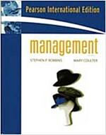 Management (Paperback)