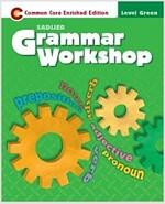 Grammar Workshop-Green (1)