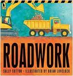 Roadwork (Paperback)