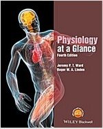 Physiology at a Glance (Paperback, 4)