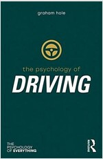 Psychology of Driving (Paperback)