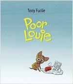 Poor Louie (Hardcover)