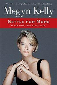 Settle for More (Paperback)