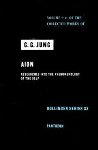 Aion : researches into the phenomenology of the self / 2nd ed., with corrections