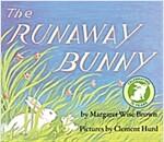 The Runaway Bunny (Paperback, New ed)