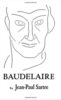 Baudelaire: Critical Study (Paperback)