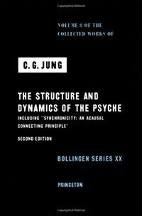 The structure and dynamics of the psyche / 2nd ed