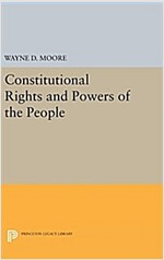 Constitutional Rights and Powers of the People (Hardcover)