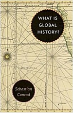 What Is Global History? (Paperback)