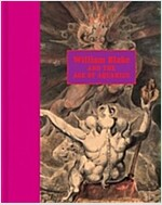 William Blake and the Age of Aquarius (Hardcover)