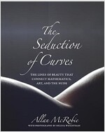 The Seduction of Curves (Hardcover)