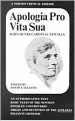 Apologia Pro Vita Sua (Paperback)