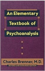 An Elementary Textbook of Psychoanalysis (Paperback, Revised)
