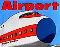 Airport (Paperback)