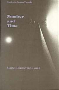 Number and Time (Paperback)