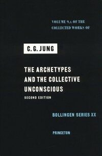 The archetypes and the collective unconscious / 2nd ed