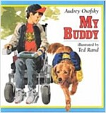 My Buddy (Paperback)