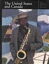 The Garland Encyclopedia of World Music: The United States and Canada [With Audio CD] (Hardcover)