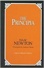 The Principia (Paperback)