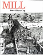 Mill (Paperback)