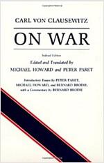 On War (Paperback, Revised)
