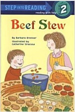 Beef Stew (Paperback)