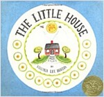 Little House (School & Library)