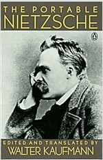 The Portable Nietzsche (Paperback)