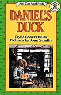 Daniel s Duck (Paperback)