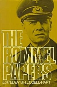The Rommel Papers (Paperback)