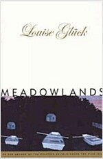 Meadowlands (Paperback, 1st)