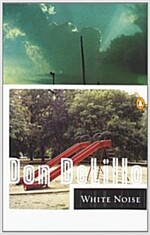 White Noise (Paperback)